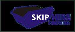 Skip-Hire-Pretoria-Logo