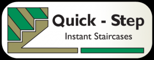logo-quick-step